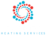 Heathlands Heating Services Ltd Logo